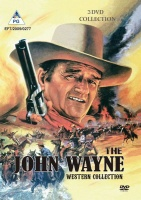 The John Wayne Collection vol.2 Photo