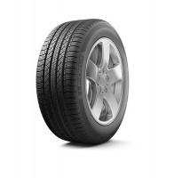 Michelin 285/50R20 112V Latitude Tour HP-Tyre Photo