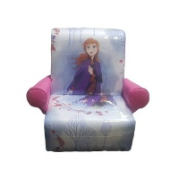Frozen Junior Chair Photo