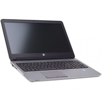 HP 650 G2 laptop Photo