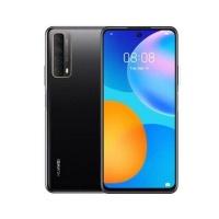 Huawei P Smart 2021 128GB Single - Midnight Black Cellphone Photo
