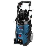 Bosch GHP 5-65 X Professional High-Pressure Washer 2400W Photo