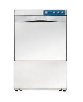 DIHR GS40 Under Counter Dishwasher Photo