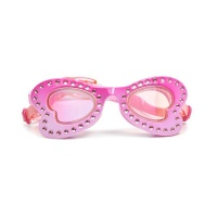 Bling2o Flutter Fly Goggles Photo