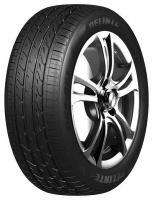 Delinte 245/40R18 93Y RFT DH6-Tyre Photo