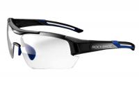 Rockbros SP98 Photochromic Cycling Glasses Photo