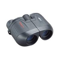 Tasco Essentials 10x 25 Porro Binoculars Compact Photo