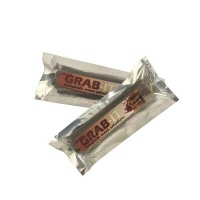 SALLY T . Grab It Choc Bomb 50G; X6 Bars Photo