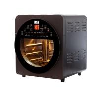 DNA Air fryer Oven Photo