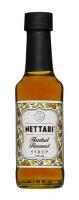 Nettari Hazelnut Syrup 125ml Photo