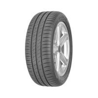 Goodyear 195/65R15 91V EfficientGrip Performance-Tyre Photo