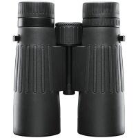 Bushnell Powerview 2 10x42 binoculars Photo