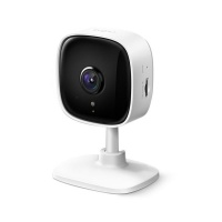 TP Link TP-LINK TAPO C100 Home Security Wi-Fi Camera and Alarm Photo