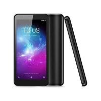 ZTE Blade L5 8GB Single - Black Cellphone Cellphone Photo