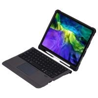 Body Glove Apple iPad Air /Pro 11 Touchpad Bluetooth Keyboard-Black Photo