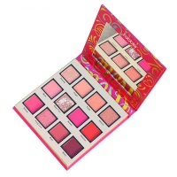 Sweet Love Eyeshadow Palette by Febble 12 Colours Photo