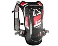LEATT GPX Race HF 2.0 Hydration Pack Photo