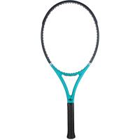 Diadem Rise 26 Junior Tennis Racquet Photo