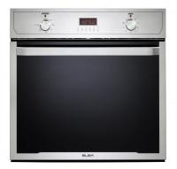 Elba 60cm Electric Oven - Baker 02/ELIO 600 Photo