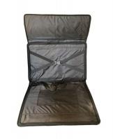 Rolfes Protective Portfolio Carry Bag Photo