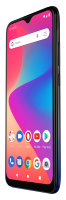 Blu Products BLU G50 Plus 4G LTE 32GB Black Cellphone Cellphone Photo