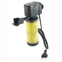 Sobo FK-1502 Aquarium Filter Pump Photo