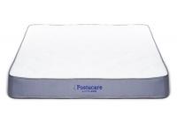 Postucare Limitless Mattress Only - 2 Comfort Levels Photo
