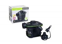 Intex - Pump - Battery Photo