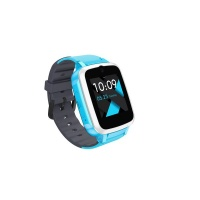 Poptel Kids GPS Tracking Smartwatch - Cellphone Cellphone Photo