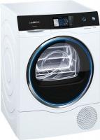 Siemens Avantgarde 9Kg Heat Pump Tumble Dryer Photo
