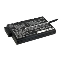 CANON AST;BSI;;CHEM;CHICONY;CLEVO;CTX;DAEWOO;DFI replacement battery Photo