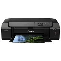 Canon PRO-200S A3 Printer Photo