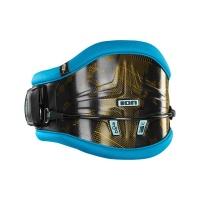 iON Kite Harness - Nova Curv 10 - Sky Blue - 2020 - L Photo