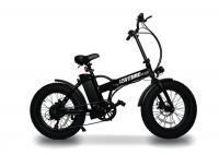 Venture Gear - 250 Watt Fat Foldable E-bike Photo