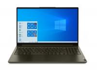 Lenovo Yoga laptop Photo