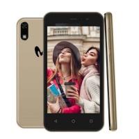 Mobicel GLO Single - Gold Cellphone Cellphone Photo