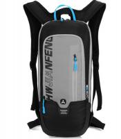 Generic Camelbak Hydration Bag Photo