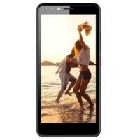 Smart Kicka 5 Single - Black Cellphone Cellphone Photo