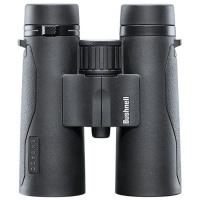 Bushnell Engage X 10x42 binoculars Photo