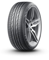 Rydanz 195/50R15 82V REAC R05 Tyre Photo