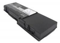 DELL Laptop Battery /4400mAh Photo
