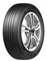 Delinte 235/60R16 100H DH7-Tyre Photo