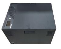 Mecer BBONE 24000VA/1440W With Portable Metal Casing Photo