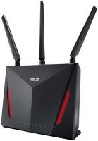 ASUS RT-AC86U-Wireless AC2900 Dual-band Gigabit Router Photo
