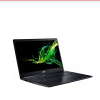 Acer Aspire laptop Photo