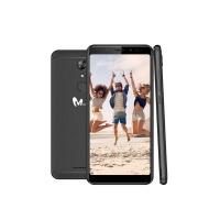 Mobicel R9 Lite 16GB LTE - Black Cellphone Cellphone Photo