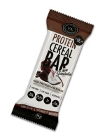 Youthful Living Superfoods Youthful Living Breakfast Bar 38g Choc Coco x 12 bars Photo