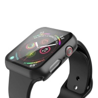 LITO S Glass & Case for Apple Watch 40mm Photo