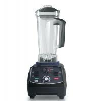 DA Health D&A Health - Ultimate Turbo Blender - 2200W Motor Photo