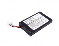 RAININ EDP3 Medical Battery/800mAh Photo
